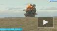 Полтавченко назвал источник взрывов в Петербурге