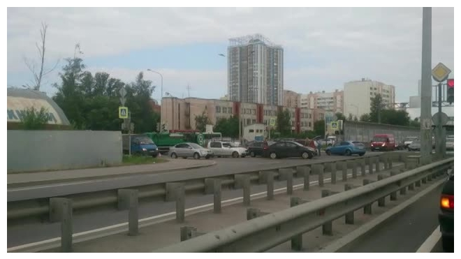 Омский водитель-алкоголик не получит водительских прав до 99 лет