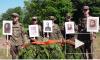 Видео: в Выборге прошел Памятный поход на Транзундский рейд