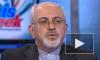Иран обвинил США в медицинском терроризме
