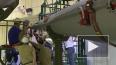 NASA хочет купить два места на российских кораблях ...