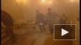 Обвиняемый во взрыве минского метро частично признал ...