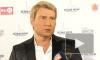Николай Басков выпустит музыкальный альбом о Боге и духовности
