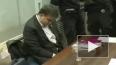 Саакашвили заподозрили в употреблении кокаина