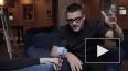 Антон Беляев: Какое отношение Баста имеет к вокалу?