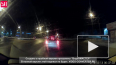 Появилось видео ДТП с участием автобуса и легкового ...