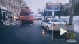 Что произошло в Петербурге 12 марта