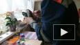 Видео: голубя на Белградской вытащили из вентиляционной ...