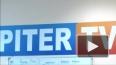 Piter.TV снова стал седьмым в рейтинге самых цитируемых ...