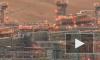 В Кремле прокомментировали атаку дронов на саудовскую НПЗ