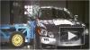 Китайские автомобили обогнали Jaguar в краш-тестах ...