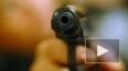 В московском метро кавказец подстрелил белоруса
