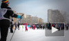 Дыхание Петербурга: увлекательные и невероятные события недели