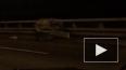 """Автовоз протащил """"БМВ"""" по КАДу: пострадала пассажирка ..."""