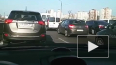 В Петербурге водителя задержали за избиение школьника ...