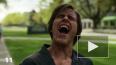 Netflix в одном видео показал все трансформации оборотней ...