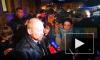 Адвокат Соколова: мы будем обжаловать решение суда