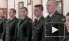 В Харькове проведут расследование из-за песни Газманова на выпускном курсантов