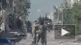 Власти Ливии: Каддафи был убит случайно, приказа о ликви...