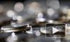 В Минфине озвучили регионы, где с 2020 года появится новый налоговый режим для самозанятых