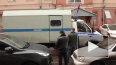 В Петербурге поймали двух мошенниц, обобравших четырех ...