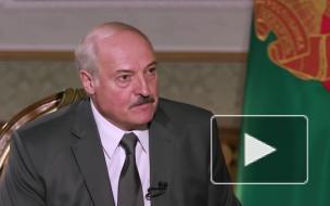 Путин поговорил с Лукашенко о 33-х задержанных россиянах