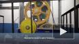 Видео: в Выборге запустили новые лифты по программе ...