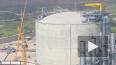 """Новак назвал абсурдными новые иски """"Нафтогаза"""" к """"Газпро..."""