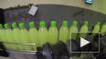 Ученые: стакан газировки в день увеличивает риск развити...