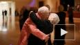 Новость про пенсионеров, умерших на интимной вечеринке ...