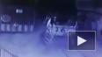 Видео: В золотодобывающую шахту под Челябинском рухнул ...