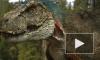 В Таиланде раскопали останки нового вида динозавров