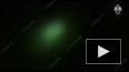 Опубликовано видео из Шереметьево, где под шасси самолет...