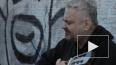 На 59-м году жизни скончался кумир Курта Кобейна