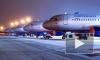Аэрофлот на время Олимпиады в Сочи скинет цены на билеты