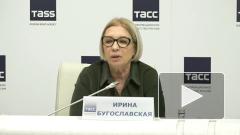 Жители Петербурга в 2019 году будут оплачивать утилизацию мусора по старым нормативам