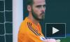 """Вратарь """"Манчестер Юнайтед"""" Давид Де Хеа пожертвовал 300 тысяч евро на борьбу с коронавирусом в Испании"""