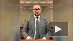 Первый российский серийный электромобиль за 1 млн рублей презентуют в декабре