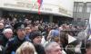 Ситуация в Крыму: Сергей Аксенов отказался от переговоров с Украиной