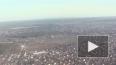 Перед падением самолета A-320 командир пытался выломать ...
