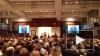"Картину Мунка ""Крик"" за 119 млн долларов купил американец ..."