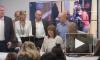 США отказали России в передаче летчика Ярошенко