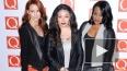 Участницы оригинального состава Sugababes записывают ...