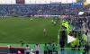 Ударившему футболиста фанату Зенита смягчили статью обвинения