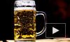 Ученые: пиво оберегает от развития диабета