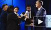 Газзаев: WADA опасается проиграть России в Спортивном арбитражном суде