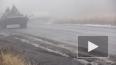 Силовики бежали из укрепрайона в Дебальцево, оставив ...