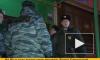 Тройное «религиозное» убийство в Москве: фанатик зарезал детей и мать
