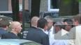 В Москве арестован подозреваемый в убийстве Буданова