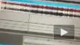"Видео: американский студент ""смешал"" треки Кендрика ..."